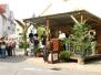 2006 Dorffest