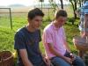 2007 Aussflug mit Grillfest 018