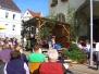 2010 Dorffest