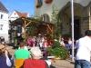 2010 Dorffest 003
