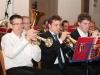 2012 Konzert 006